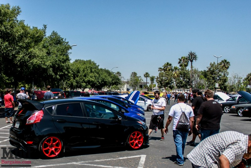 Fab_Fords_Forever_Fiesta_ST_Focus_ST-85
