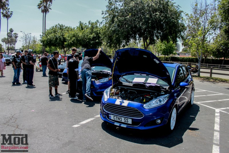Fab_Fords_Forever_Fiesta_ST_Focus_ST-87