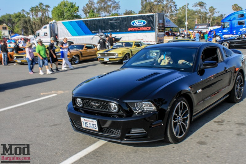 Fabulous_Fords_2015_Mustangs-1