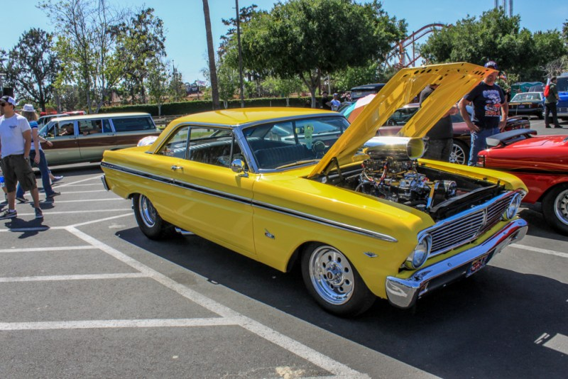 Fabulous_Fords_2015_other-fords-63