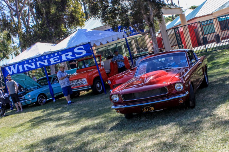 Fabulous_Fords_2015_other-fords-86