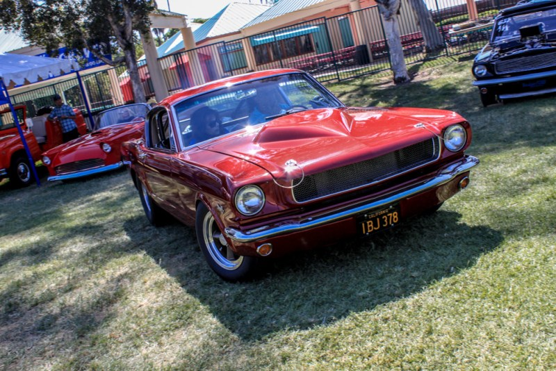 Fabulous_Fords_2015_other-fords-87