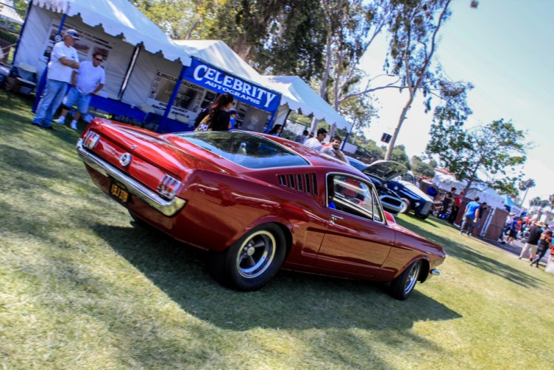 Fabulous_Fords_2015_other-fords-88