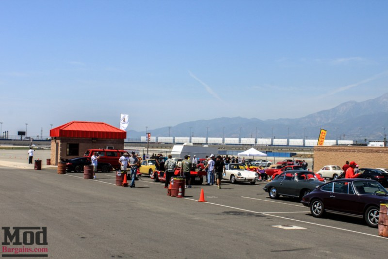 Festival_of_Speed_Parking_Lot_shots_Vendors-45