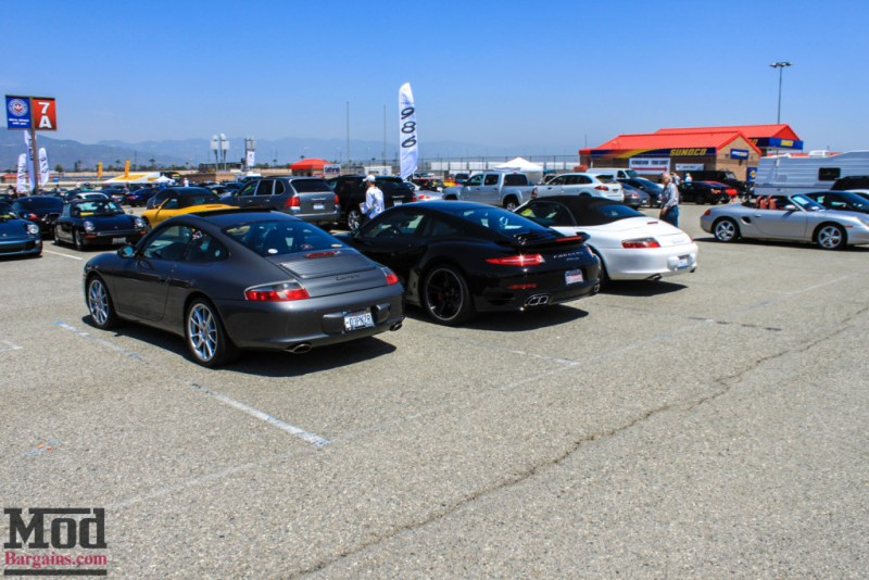 Festival_of_Speed_Parking_Lot_shots_Vendors-53