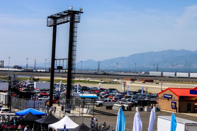 Festival_of_Speed_Parking_Lot_shots_Vendors-58