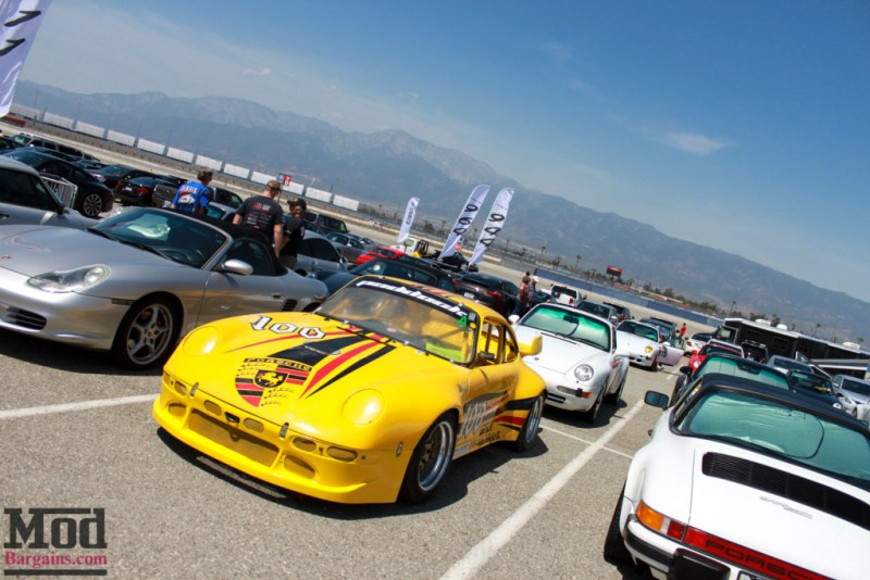 Festival_of_Speed_Parking_Lot_shots_Vendors-66