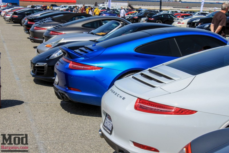 Festival_of_Speed_Parking_Lot_shots_Vendors-7