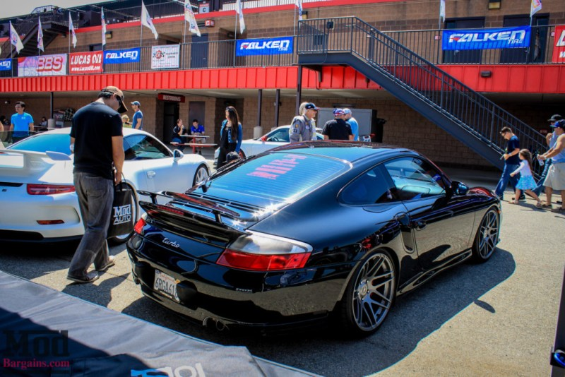 Festival_of_Speed_Porsche_2015_ModAuto_Booth_-12