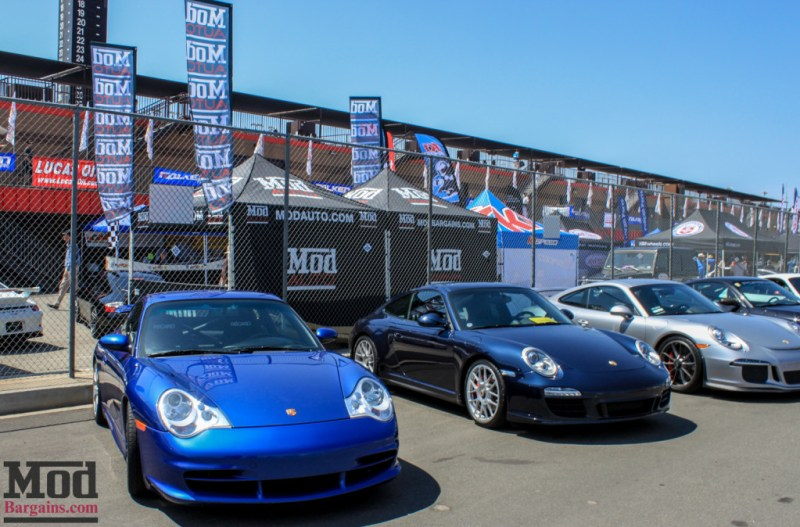 Festival_of_Speed_Porsche_2015_ModAuto_Booth_-17