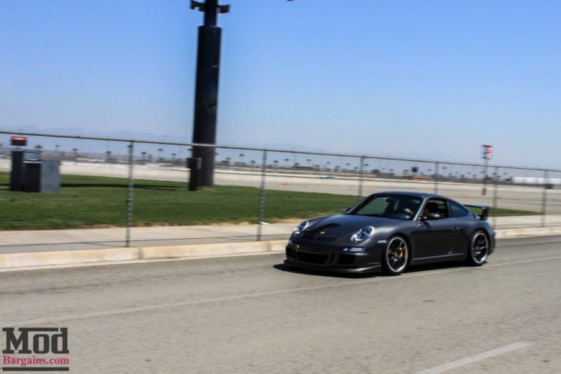Festival_of_Speed_Porsche_Rolling_Shots_-17