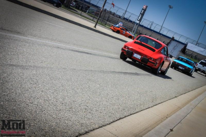 Festival_of_Speed_Porsche_Rolling_Shots_-36