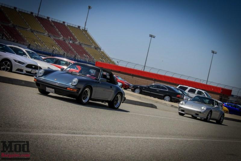 Festival_of_Speed_Porsche_Rolling_Shots_-37