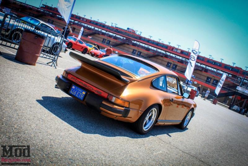 Festival_of_Speed_Porsche_Rolling_Shots_-42