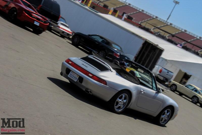 Festival_of_Speed_Porsche_Rolling_Shots_-45