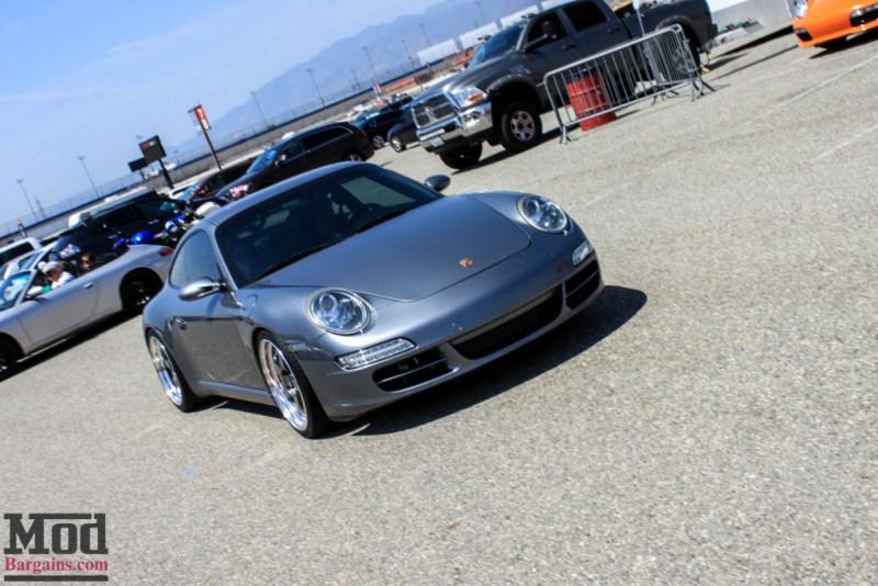 Festival_of_Speed_Porsche_Rolling_Shots_-61