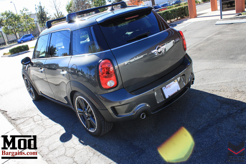 Mini_Countryman_Megan_Racing_Coilovers-2