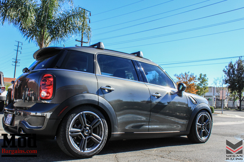 Mini_Countryman_Megan_Racing_Coilovers-3