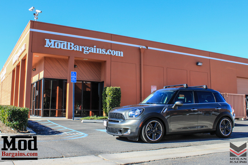 Mini_Countryman_Megan_Racing_Coilovers-5