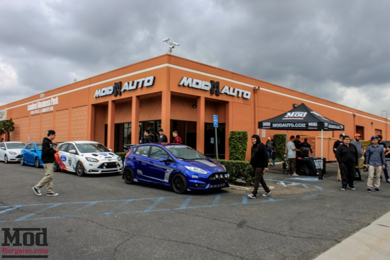 ModAuto_Fiesta_ST_Focus_ST_Mustang_Ford_Meet_April2015_-10