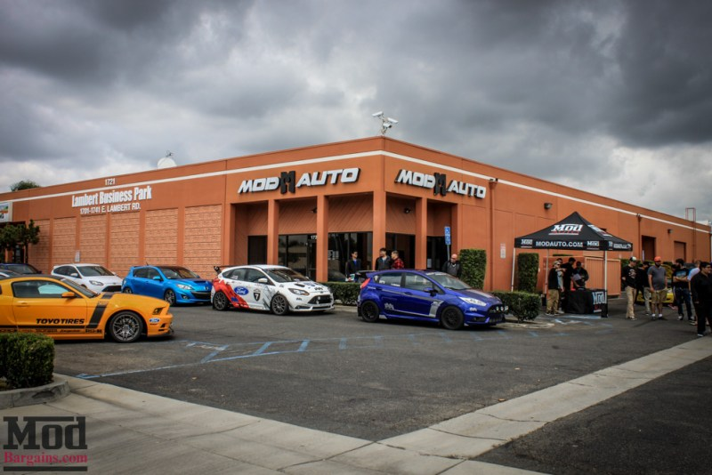 ModAuto_Fiesta_ST_Focus_ST_Mustang_Ford_Meet_April2015_-13