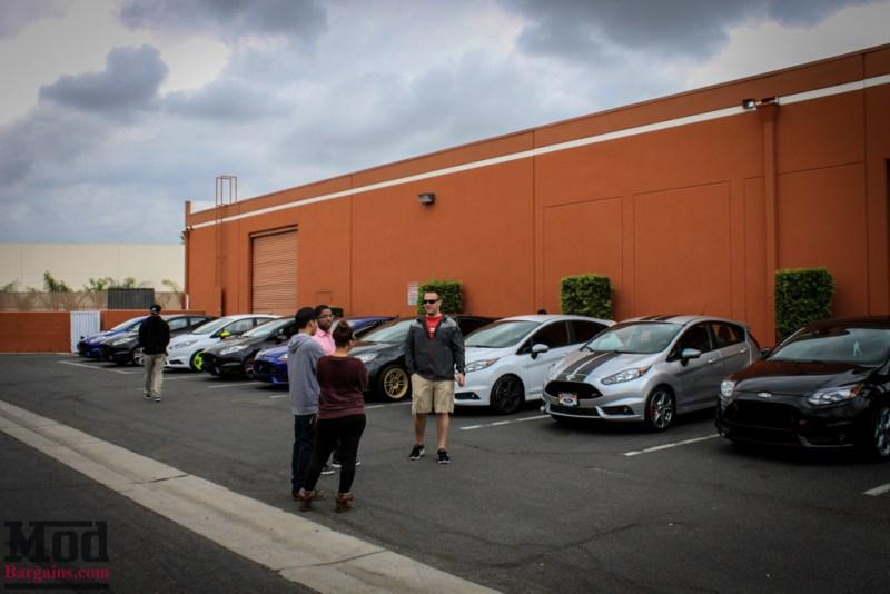 ModAuto_Fiesta_ST_Focus_ST_Mustang_Ford_Meet_April2015_-15