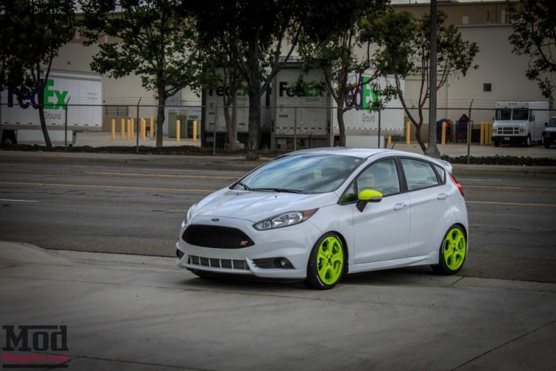 ModAuto_Fiesta_ST_Focus_ST_Mustang_Ford_Meet_April2015_-39