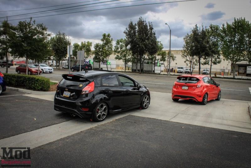 ModAuto_Fiesta_ST_Focus_ST_Mustang_Ford_Meet_April2015_-41