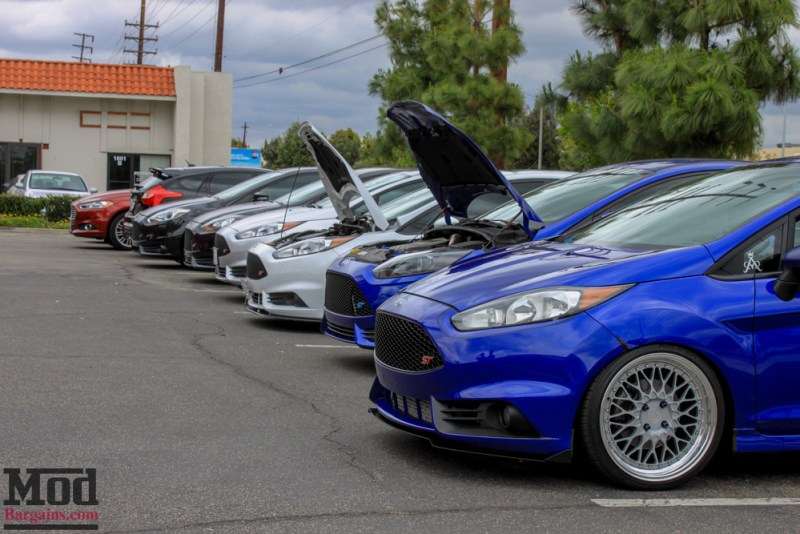 ModAuto_Fiesta_ST_Focus_ST_Mustang_Ford_Meet_April2015_-77