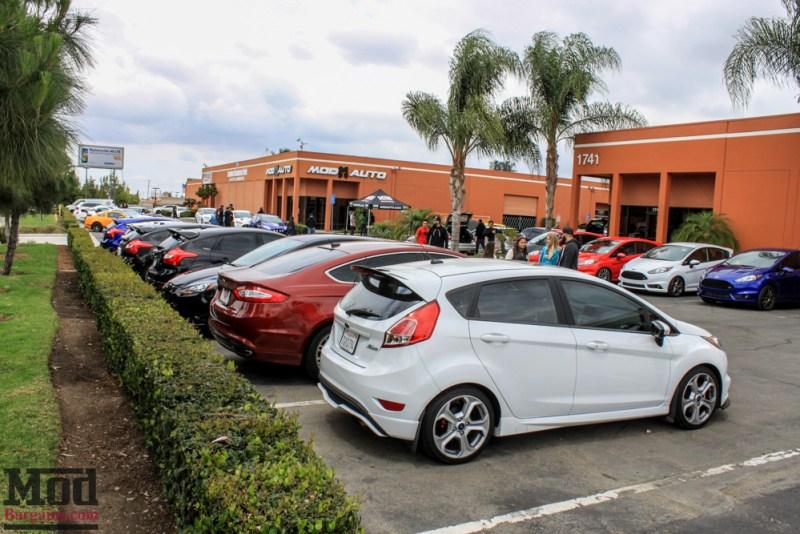 ModAuto_Fiesta_ST_Focus_ST_Mustang_Ford_Meet_April2015_-9