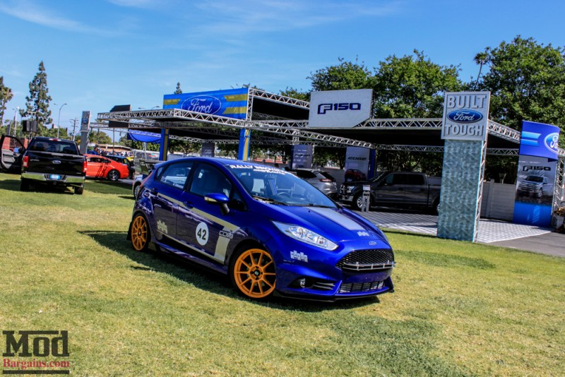 ModAuto_Fiesta_ST_Rally_Innov_Nick-12