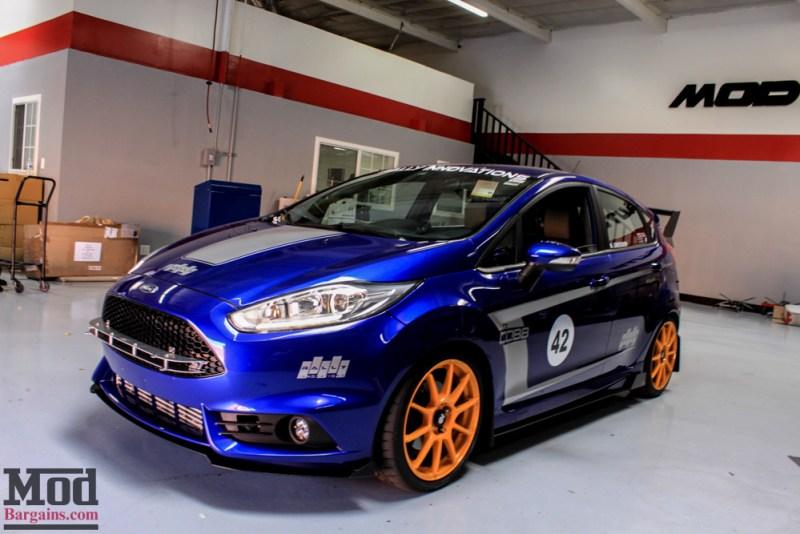 ModAuto_Fiesta_ST_Rally_Innov_Nick-8