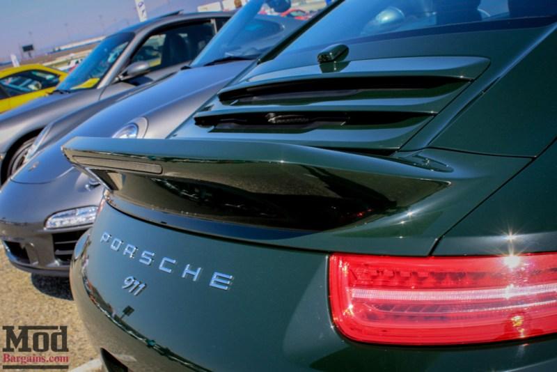 Porsche_911_Club_Coupe_50th_Avocado-3