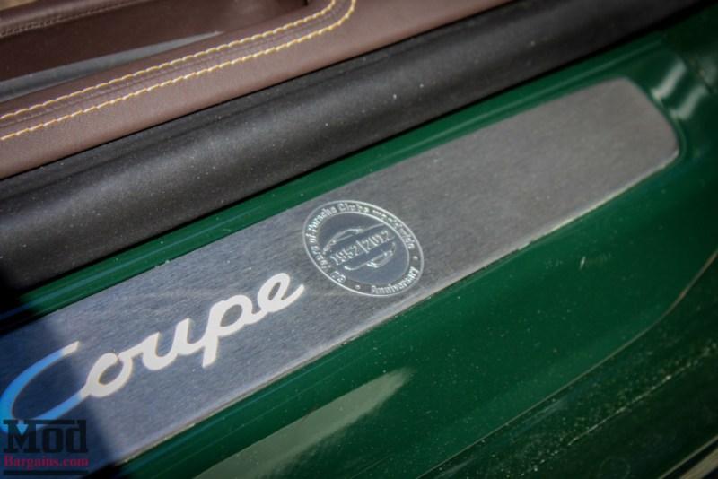 Porsche_911_Club_Coupe_50th_Avocado-4