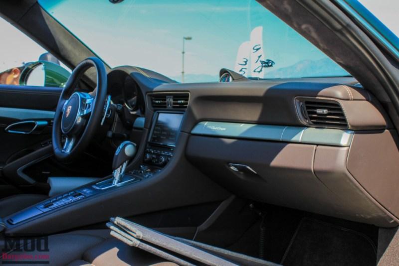 Porsche_911_Club_Coupe_50th_Avocado-5