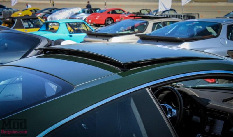 Porsche_911_Club_Coupe_50th_Avocado-7