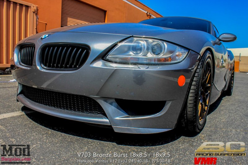 VMR_V703_Bronze_18x85-18x95_E85_Z4_M_Coupe_BC_Coilovers_-31