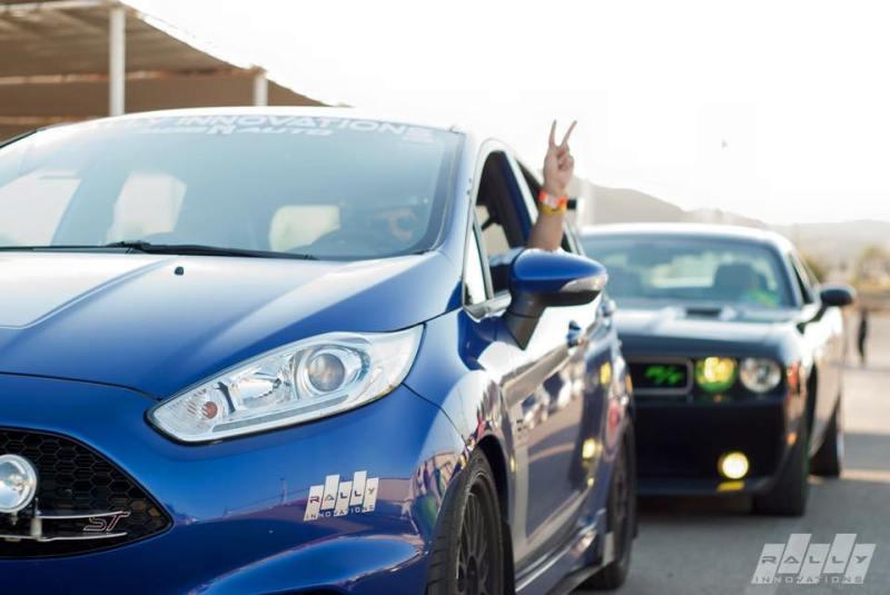 fiesta-st-race8