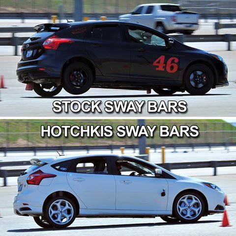 focus-st-hotchkis-swaybars-vs-stock