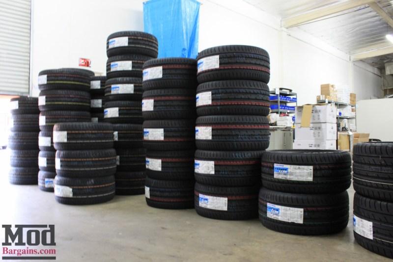 toyo_tires_stocking_order_2015_modauto-1