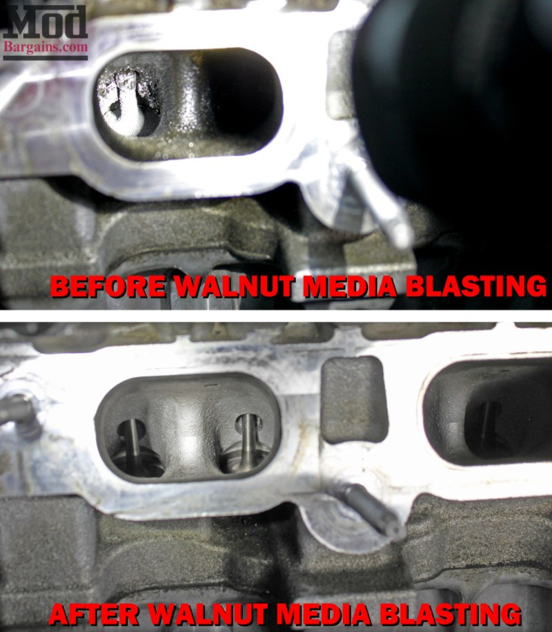 walnut-blasting-before-after