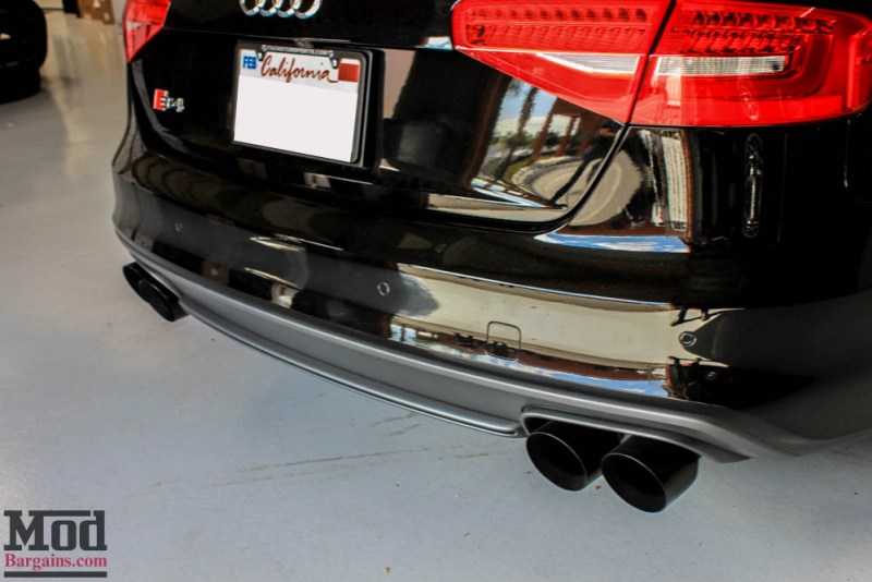 Audi_B85_S4_KW_Coilovers_Endless_CF_Lip_-19