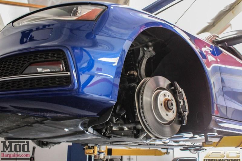 Audi_B8_S4_Blue_VMR_V803_HSL_19x95_255-35-19-7 (2)