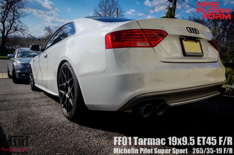 B85_Audi_S5_HRE_FF01_Tarmac_19x95et45_Michelin_PSS-5