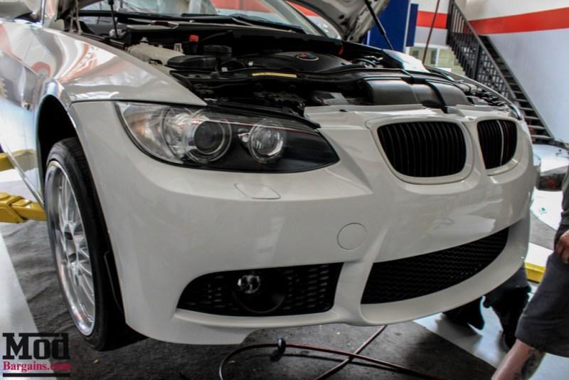 BMW_E2_335i_M3_bumper_Injen_n54_DCIpol_Nitto_INVO-12