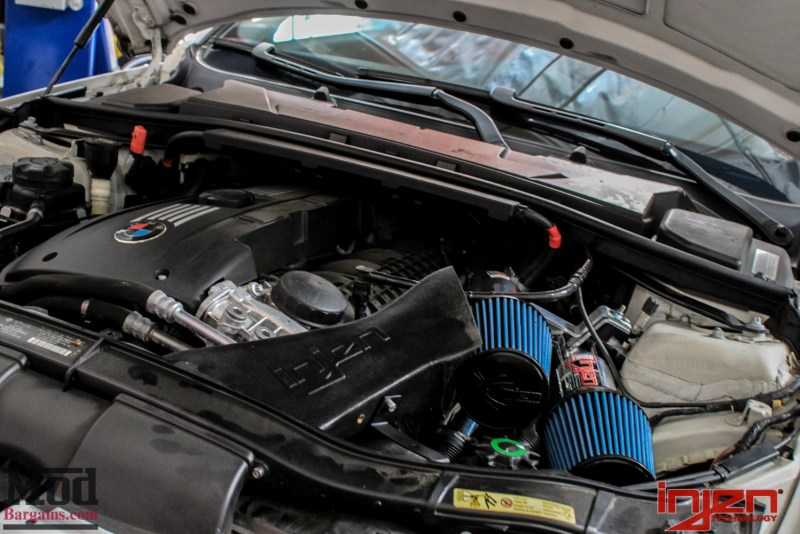 BMW_E2_335i_M3_bumper_Injen_n54_DCIpol_Nitto_INVO-7
