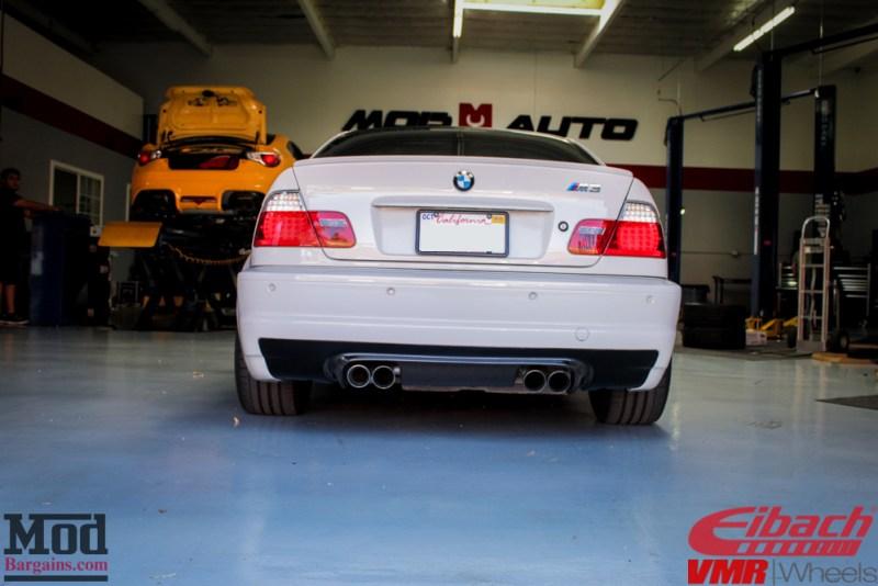 BMW_E46_m3_Koni_Shocks_Eibach_Springs_VMR_VB3_19x85_19x95-18