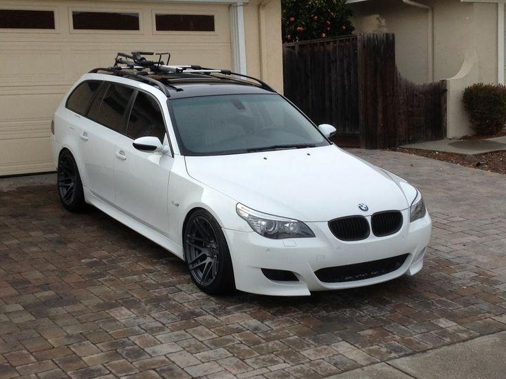 BMW_E61_535i_Forgestar_F14_19x95et24_19x10et32_hankook_v12_img001