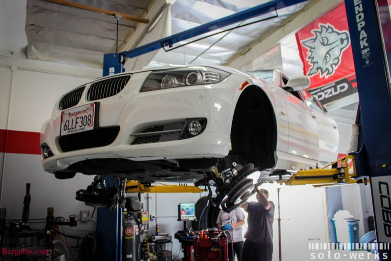 BMW_E90_328i_Solo-Werks_Coilovers_ (3)