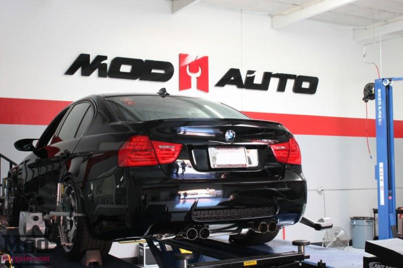 BMW_E90_M3_6Spokes_aligning1 (4)